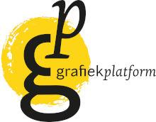 website Grafiekplatform