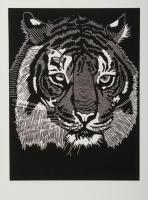 I've Got They Eye of a Tiger